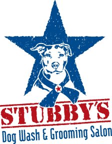 Stubby's Dog Wash